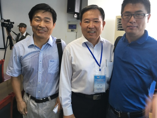 2018 Jinan 3