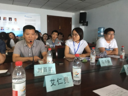 2018 Jinan 4